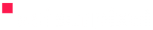 Kaiserpixel Logo